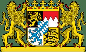 Hörgerätebatterien kaufen in Bayern